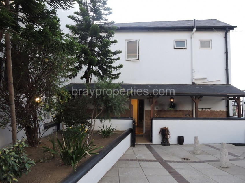 Townhouse Rosia Court