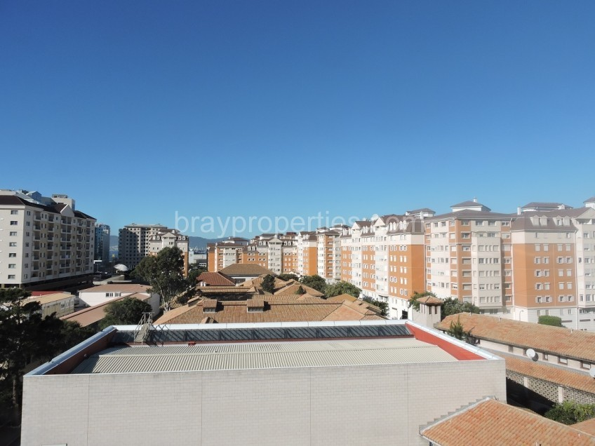 Ocean Heights Gibraltar Reference G3413 Agreed