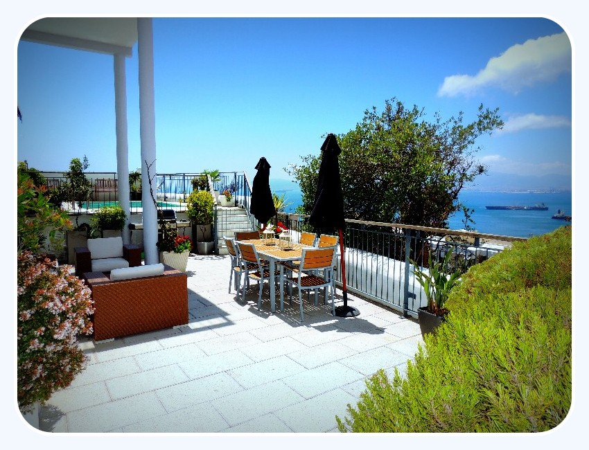 Whether You Are Looking For A Studio Or Mansion We Can Help You Find A Property  For Rent In Gibraltar Or Nearby ...